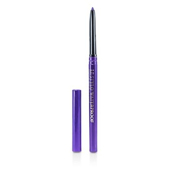 Le Stylo Waterproof Long Lasting Eye Liner  0.28g/0.01oz