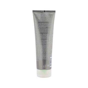 Shampoo Bed Head Urban Anti+dotes Reboot Scalp  250ml/8.45oz