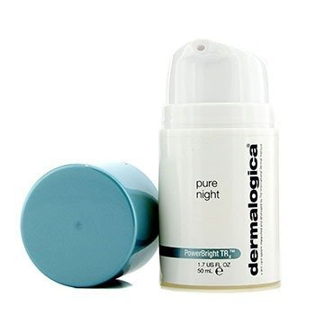 PowerBright TRx Pure Night  50ml/1.7oz