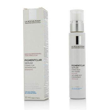 Pigmentclar Serum - Dark Spot Correcting Serum  30ml/1.01oz