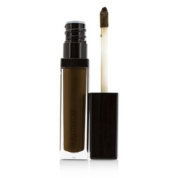 Gloss Labial Lip Glace  4.5g/0.15oz