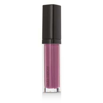 TRY 蜜 Lip Glacé  4.5g/0.15oz