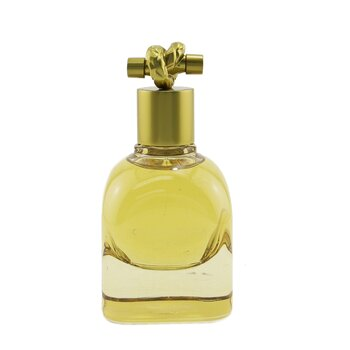 Knot Eau De Parfum Spray  50ml/1.7oz