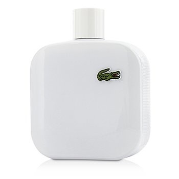 Eau De Lacoste L.12.12 Blanc Eau De Toilette Spray  175ml/5.9oz