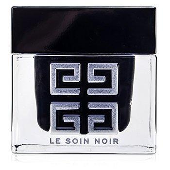 Le Soin Noir Exceptional Beauty-Renewal Skincare  50ml/1.7oz