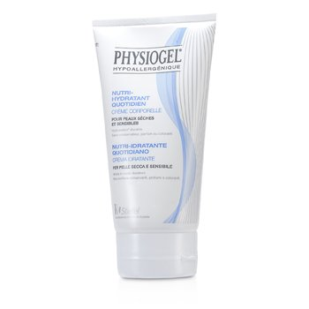 Creme (Body Cream) - For Dry & Sensitive Skin  150ml/5oz