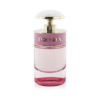 Prada Candy Florale Eau De Toilette Spray  30ml/1oz