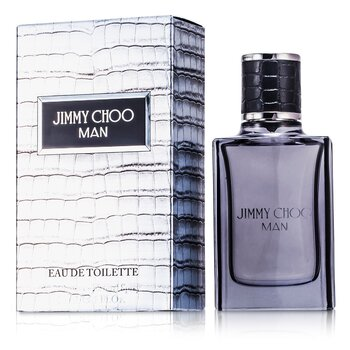Man Eau De Toilette Spray CH005A03  30ml/1oz