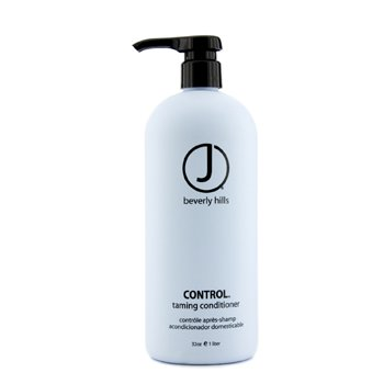 Control Taming Conditioner  1000ml/32oz