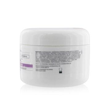 Speed Peel Facial Gel (Salon Size)  240ml/8oz