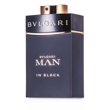 Bvlgari In Black Eau De Parfum Spray  100ml/3.4oz