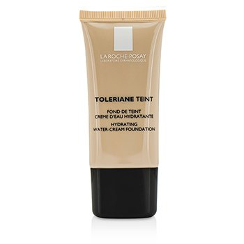 Toleriane Teint Hydrating Water Cream Foundation SPF 20  30ml/1oz