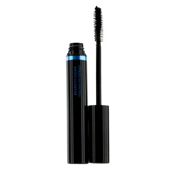 Respectissime Waterproof Extreme Hold Mascara  7.6ml/0.25oz