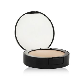 Toleriane Teint Compact Cream Foundation SPF 35  9g/0.31oz