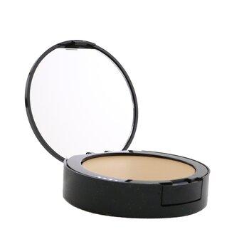 Toleriane Teint Compact Cream Foundation SPF 35  9g/0.31oz