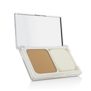 Anti Blemish Solutions Powder Makeup  10g/0.35oz