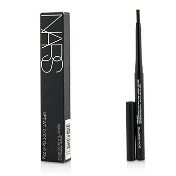 Brow Perfector  0.22g/0.007oz