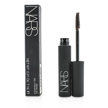NARS Żel do brwi Brow Gel - Kinshasa  7ml/0.21oz