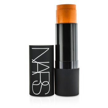 NARS Róż The Multiple - # Puerto Vallarta  14g/0.5oz