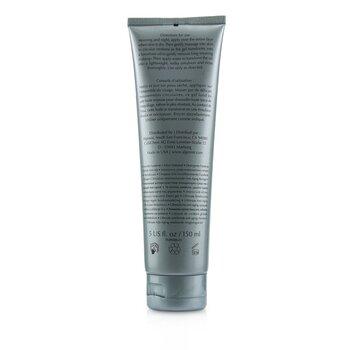Limpeza De Pele Anti-Envelhecimento GENIUS Ultimate  150ml/5oz