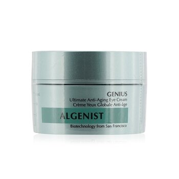 GENIUS Ultimate Anti-Aging Eye Cream  15ml/0.5oz