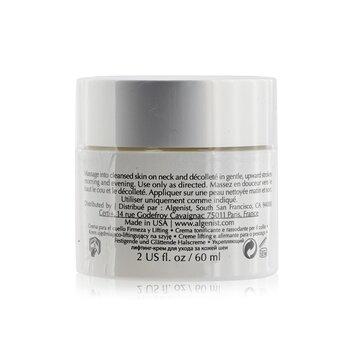 Firming & Lifting Neck Cream  60ml/2oz
