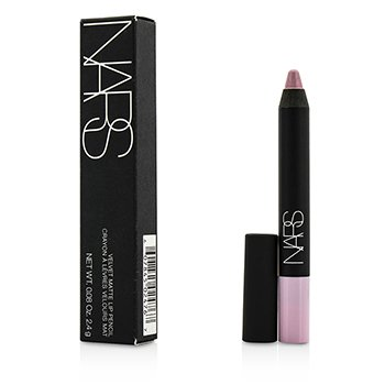 NARS Velvet Matte Lip Pencil - Paimpol  2.4g/0.08oz