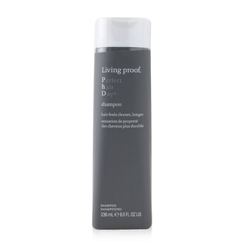 Perfect Hair Day (PHD) Shampoo (For All Hair Types)  236ml/8oz