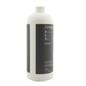 Perfect Hair Day (PHD) Shampoo (For All Hair Types)  1000ml/32oz