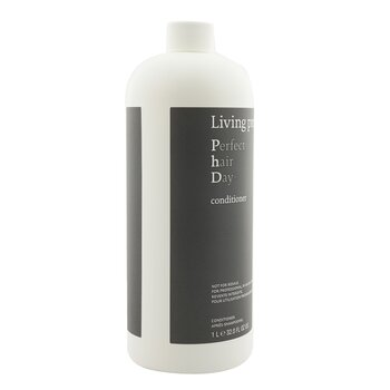 Perfect Hair Day (PHD) Conditioner (For All Hair Types)  1000ml/32oz