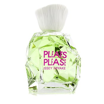 Issey Miyake Pleats Please L'Eau Eau De Toilette Spray  100ml/3.3oz