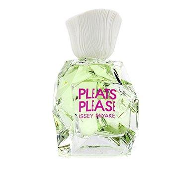 Pleats Please L'Eau Eau De Toilette Spray  50ml/1.6oz