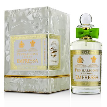 Penhaligon's Empressa Eau De Toilette Spray  100ml/3.4oz