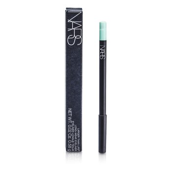 NARS Larger Than Life Delineador de Ojos - #Barrow Street  0.58g/0.02oz