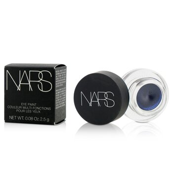 Eye Paint  2.5g/0.08oz