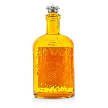 Royall Fragrances Royall Mandarin All Purpose Lotion Splash  240ml/8oz
