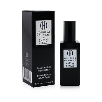 Douglas Hannant Eau De Parfum Spray  50ml/1.7oz