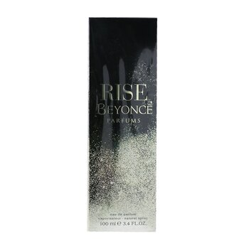 Rise Eau De Parfum Spray  100ml/3.4oz
