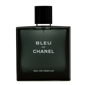 Bleu De Chanel Eau De Parfum Spray  100ml/3.4oz