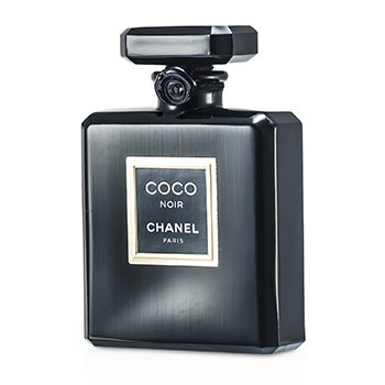 ชาแนล น้ำหอม Coco Noir  15ml/0.5oz