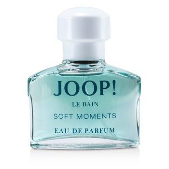joop le bain soft moments eau de parfum spray f au. Black Bedroom Furniture Sets. Home Design Ideas