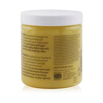 Pro-Collagen Cleansing Balm (salonska veličina) 240g/8oz
