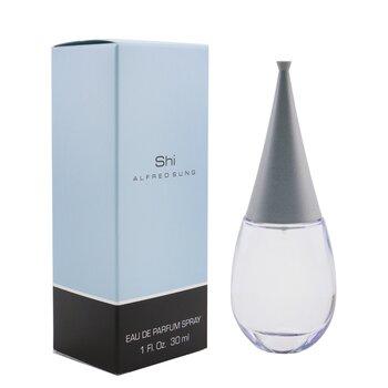 Shi Eau De Parfum Spray  30ml/1oz