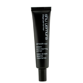 Stage Performer Smooth out Instant Pore Blurring Primer  22ml/0.74oz