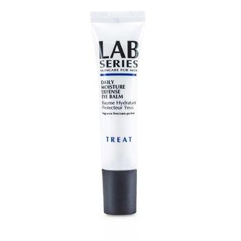 Lab Series Daily Moisture Defense Eye Balm  15ml/0.5oz