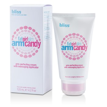 Fat Girl Slim Arm Candy  125ml/4oz