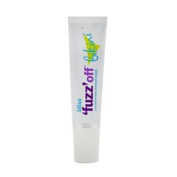 Fuzz' Off - Bikini  60ml/2oz