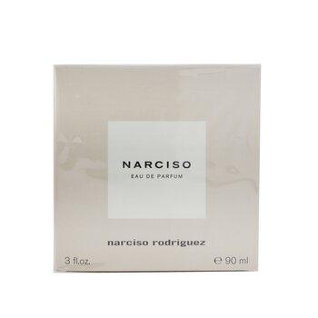 Narciso Eau De Parfum Spray  90ml/3oz