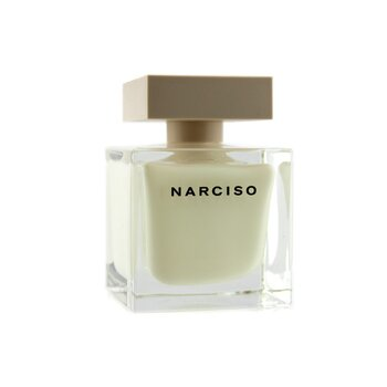 Narciso Eau De Parfum Spray  90ml/3oz