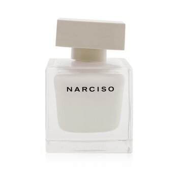 Narciso Eau De Parfum Spray  50ml/1.6oz